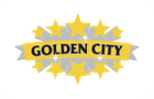 ресторан Golden city
